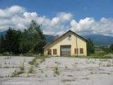 Недвижимость в развивающемся горнолыжном курорте.