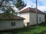 Дешевый сельский дом в районе Враца