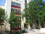Отель на продажу в двух километрах от города Враца