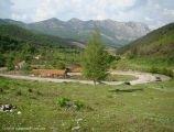 Эксклюзивный земельный участок в Згуриград