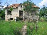 Дешевый дом в Болгарии рядом с озером