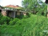 Земля для строительства дома в Болгарии