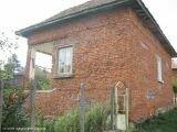 Дешевый, двухэтажный дом в Болгарии