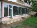 Коммерческая недвижимость - крупнейший район Враца