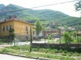 Земля в Болгарии под коммерческую застройку.