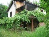 Дом с видом на горы и озеро Враца