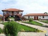 Гостиничный комплекс в Болгарии