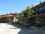 Курорт Созополь - недвижимость для отдыха, бизнеса