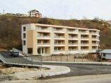 Апартаменты в современном курортном городе Каварна