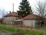 Недорогой сельский дом в районе Враца