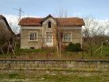 Недорогой дом для продажи в Болгарии
