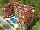 Недвижимость на Солнечном Берегу в Болгарии