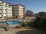 Квартиры рядом с пляжем