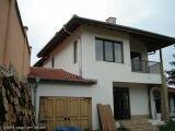 Дом в Болгарии с видом на море