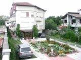 Отель в г.Варна