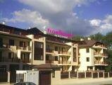 Апартаменты в тихом спокойном районе Банско