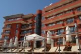 Квартиры в Несебр